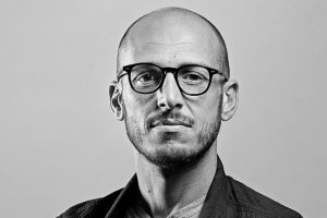 Давидэ Монтелеоне: «Не люблю шаблоны, стереотипы и избитые формулы»