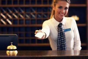 Туристы готовы платить больше за персонализацию в отеле