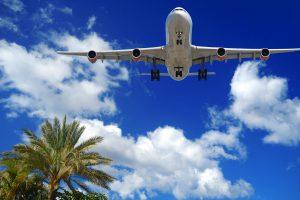 Дитрих: РФ рассматривает запуск рейсов в Турцию в июле