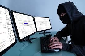 Как агентствам не нарваться на мошенников в сети?
