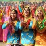 В Индии пройдут торжества в честь закладки фундамента нового Храма Рамы