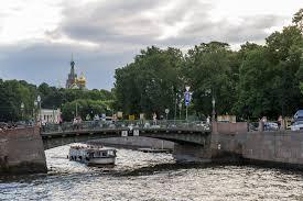 В Петербурге возобновил работу проект «Открытый город»