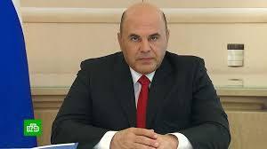 Правительственная комиссия по русскому языку начинает свою работу