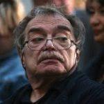 Александру Адабашьяну исполнилось 75 лет