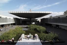 Музеи в Мехико возобновляют работу