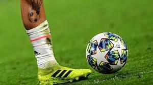 УЕФА продолжит разводить в еврокубках клубы из России и Украины