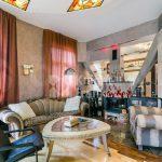 Как приобрести трехкомнатную квартиру: советы опытных риелторов