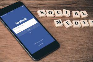 Какие социальные медиа использовать в маркетинге для вашего малого бизнеса?