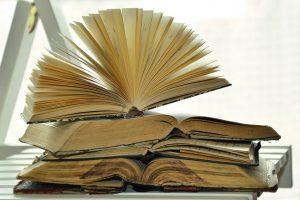 Как предпринимателю обрести веру в себя: поможет хорошая книга