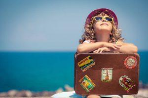 О каком отдыхе мечтают туристы