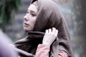 Сериал «Зулейха открывает глаза» признан лучшим в первой половине 2020 года