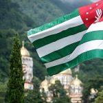 Абхазия и Швейцария открываются для Российских туристов