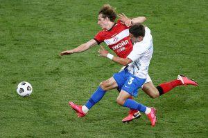 Владелец «Спартака» передумал снимать команду с чемпионата России