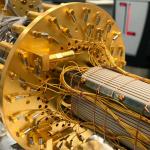 Физики создали мультиинструмент для изучения квантовых материалов
