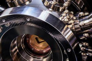 Honeywell объявила о создании квантового компьютера с рекордным квантовым объемом