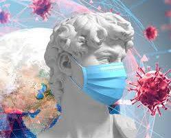 Переносы туров из-за коронавируса: о чем еще не успели рассказать юристы