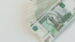 Без иностранных туристов Россия недосчиталась 500 млрд рублей