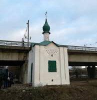 Анастасиевская часовня в Пскове нуждается в реставрации