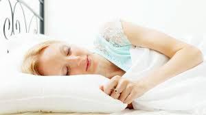Характер сна способен помочь предсказать риск болезни Альцгеймера