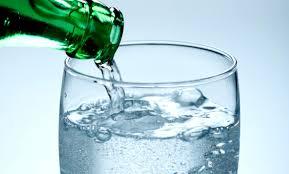 Опасна ли для здоровья газированная вода?