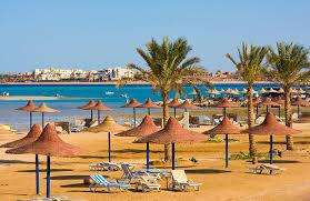 Когда ждать прямых рейсов из России на египетские курорты Хургада и Шарм-эль-Шейх?
