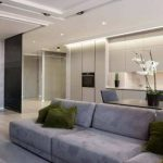 stroyhouse.od.ua - это опытная и надежная ремонтно-строительная компания работающая по лучшим ценам