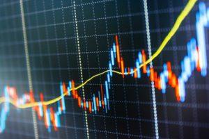 Плюсы и минусы инвестирования в акции