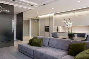 stroyhouse.od.ua — это опытная и надежная ремонтно-строительная компания работающая по лучшим ценам