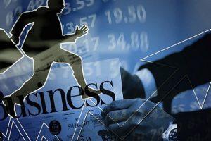 5 советов по стратегии роста малого бизнеса