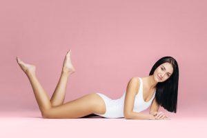 Красота тела: Правильное голодания