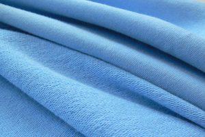 Почему ткань двунитка от салон-магазина alltext.com.ua такая популярная