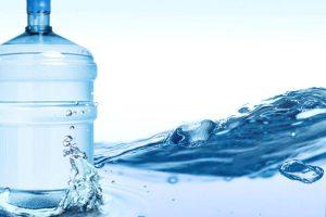 Быстрая доставка воды на дом от магазина voda.kh.ua по разумной стоимости