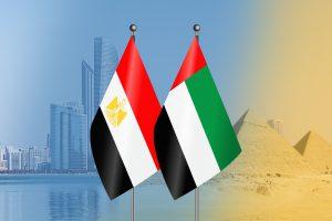 Россия открывает авиасообщение с ОАЭ, Египтом и Мальдивами