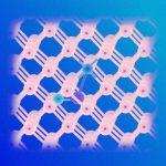 Кремниевый чип заставили испускать фотоны