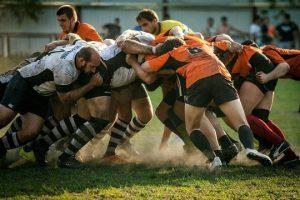 Спорт и физкультура усиливают эффект вакцин