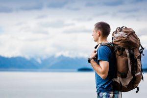В России запустили бонусную программу для туристов