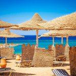 Египет обещает для туристов приемлемые цены