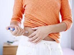 Novo Nordisk завершила 2-й этап клинических испытаний «еженедельного» инсулина