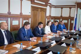 В России появится «Клуб инвесторов туриндустрии»
