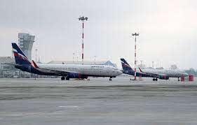 Россия увеличивает число рейсов в ОАЭ, на Мальдивы, Швейцарию и Белоруссию