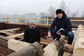 Реставрационный скандал разгорелся в Петербурге