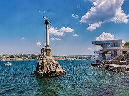 Севастополь ввел ограничения для туристов
