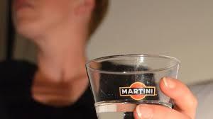 Что должен знать об алкоголе диабетик