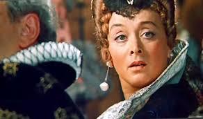 40 лет назад состоялась премьера фильма Яна Фрида «Благочестивая Марта»