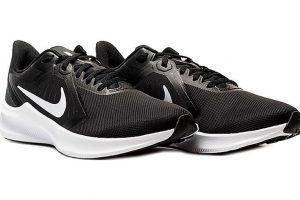 Dribling — Беговые кроссовки Nike