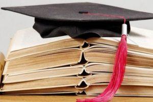 Стоит ли получать диплом о высшем образовании в 2021 году