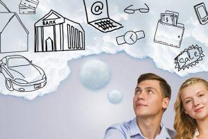 Потребительские кредиты: преимущества и способы оценки платежеспособности клиентов