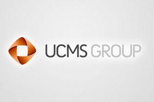 Аутсорсинговый бизнес от UCMSGROUP