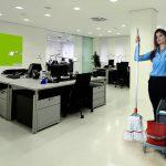 Качественная уборка офисов и квартир