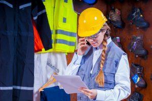 Как и где пройти обучение по охране труда